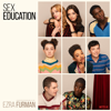 Ezra Furman - Sex Education Original Soundtrack  artwork