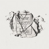 Death Bells - New Signs of Life