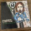 Danny Liston - God Used Mississippi  artwork