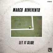 Marco Benevento - Oh Baby Can't You See