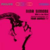 Nina Simone - What More Can I Say?