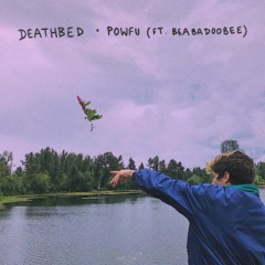 death bed (feat. beabadoobee) [coffee for your head]