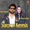 Suroor Remix Single
