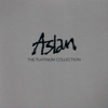 Aslan - This Is artwork