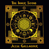 Lord of the Dawn - Jesse Gallagher
