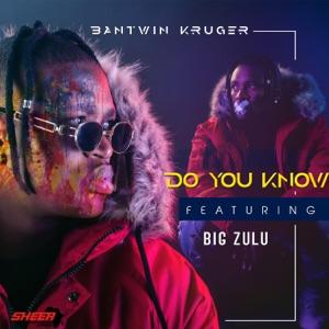 Do You Know (feat. Big Zulu) - Single