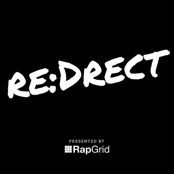 re:Drect - The Battle Rap Podcast | Podbay