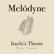 Itachi's Theme (From