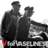 The Vaselines - High Tide Low Tide
