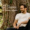 She s Somebody s Daughter - Drew Baldridge mp3