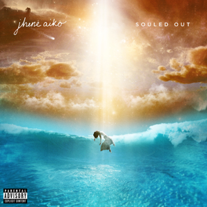 Jhené Aiko - Souled Out (Deluxe)