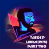 Tasos P. - Tokyo Boy artwork