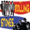 60's UK EP Collection, The Rolling Stones