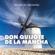 Miguel de Cervantes - Don Quijote de la Mancha