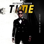 Deitrick Haddon - Let It Go (Everything)