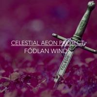 Fódlan Winds (From