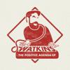The Positive Agenda EP - Swatkins