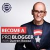 ProBlogger Podcast: Blog Tips to Help You Make Money Blogging