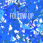 [Download] Follow Up MP3
