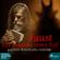 Johann Wolfgang von Goethe - Faust - Der Tragödie erster Teil