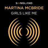 [Download] Girls Like Me (From Songland) MP3