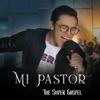 Mi Pastor - Single