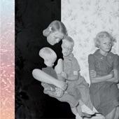 Husbandry - Bete Noire