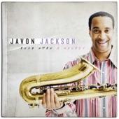 Javon Jackson - One By One
