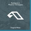 Phoenix / Amargosa - EP - Rodriguez Jr.