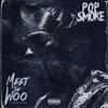 Télécharger les sonneries des chansons de Pop Smoke