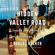 Robert Kolker - Hidden Valley Road: Inside the Mind of an American Family (Unabridged)