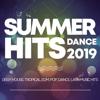 Various Artists - Summer Hits Dance 2019 - Deep, House, Tropical, Edm, Pop, Dance, Latin Music Hits