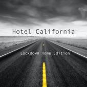 Eagles - Hotel California (LP Version)
