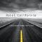 Hotel California (Cover) [feat. Tuominen] cover