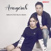 Anugerah Feat. Bajol Ndanu Dara Ayu - Dara Ayu
