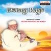Evening Raga