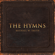 Michael W. Smith - The Hymns