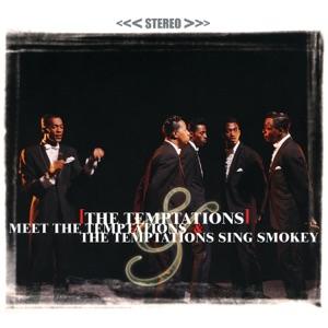 Meet the Temptations & Temptations Sing Smokey