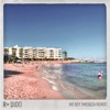 R Plus & Dido - My Boy (Meduza Remix)