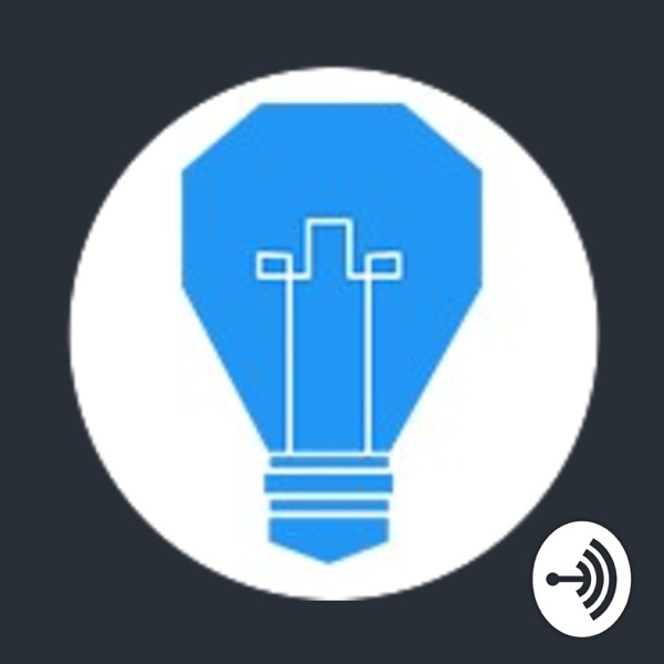 Gadget Smart Podcast