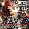 Big Things a Gwaan (feat. Han-Kun) - Single ジャケット写真