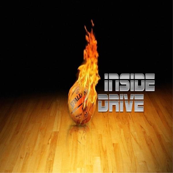 Inside Drive Podcast