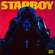 Starboy (feat. Daft Punk) - The Weeknd - The Weeknd
