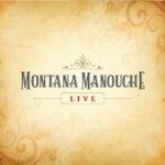 Montana Manouche - Tchavolo Swing (Live)