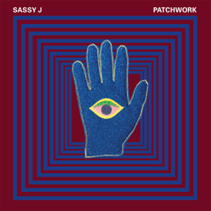 Sassy J - Patchwork (Compiled by Sassy J)
