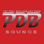 The Paul DesLauriers Band - Driving Me Insane