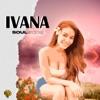 Soulstice - Ivana