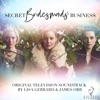 Secret Bridesmaids Business Music from the Original TV Series