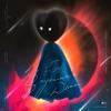 Элджей - Sayonara детка (feat. Era Istrefi) обложка