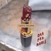 Tarta Relena - Ora Pro Nobis portada
